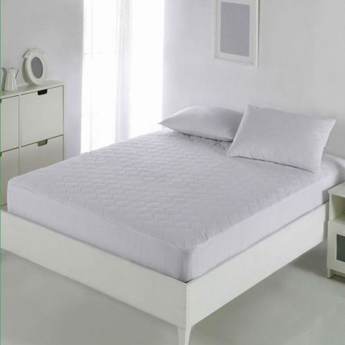 Comfort Fitted ALez